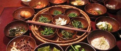 nourriture-zen-coree